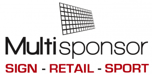 multisponsor